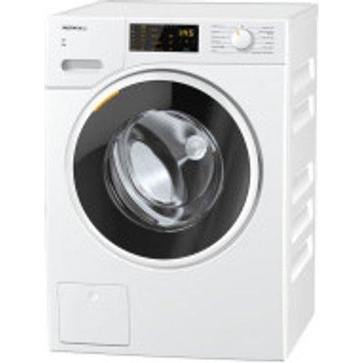 W1 WWD 120 WCS 8kg Honeycomb Drum Washing Machine