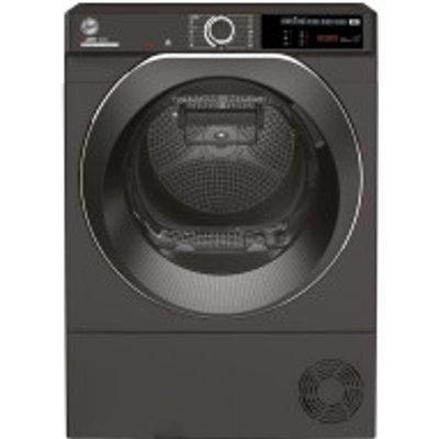 H-Dry 500 NDH10A2TCBER WiFi-enabled 10kg Heat Pump Dryer