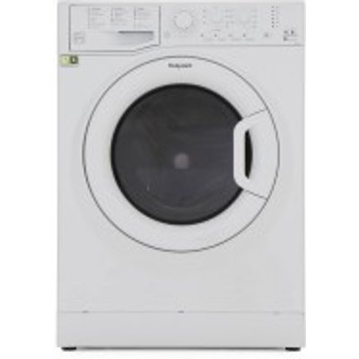 Hotpoint FDL9640P
