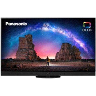 "TX-65JZ2000B 65"" 4K Pro Edition OLED Smart TV"