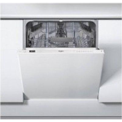 Whirlpool WIC 3C26 UK - 8003437204234