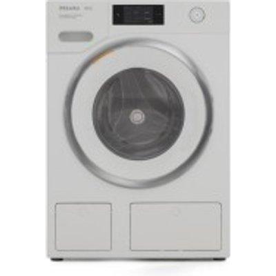 WWR860WPS 9kg 1600rpm TwinDos Washing Machine