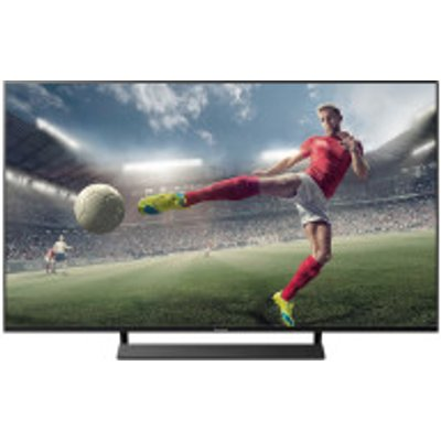 "TX-50JX850B 50"" 4K HDR LED Smart TV - Dolby Atmos"