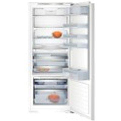 NEFF K8115X0 Series 5 Built in Frost Free Fridge - 4242004124702