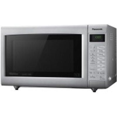 Panasonic NNCT565MBPQ - 5025232817733