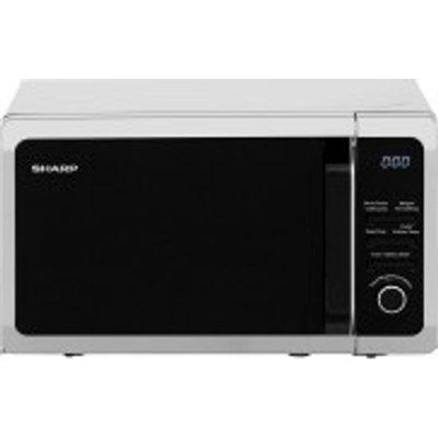 Sharp R664SLM - 4974019893631