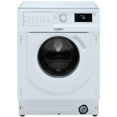 Whirlpool BIWMWG71253