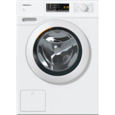 WCA030 Freestanding 7kg Washing Machine White