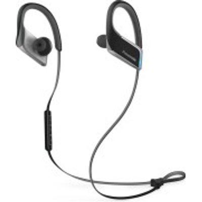 Panasonic RPBTS50EK - 5025232824502