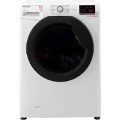Hoover WDXOA596FN 31008105 Washer Dryer White - 8016361948044