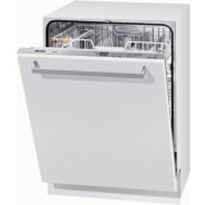 Miele G4263Vi Fully Integrated 13 Place Full Size Dishwasher - 4002515649237