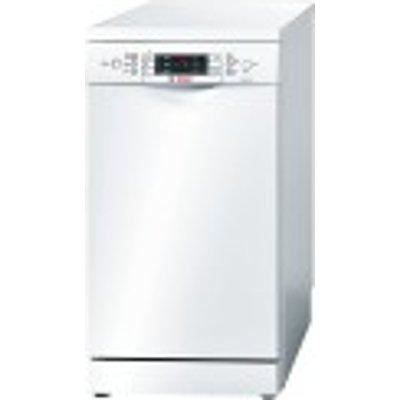 SPS59T02GB 45cm Slimline Dishwasher - 4242002858098
