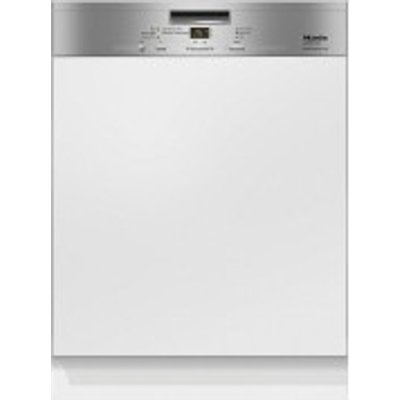 Miele G 4940 SCI CLST - 4002515774045