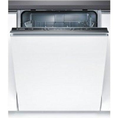 Bosch SMV40C30GB Fully Integrated Dishwasher - 4242002861890