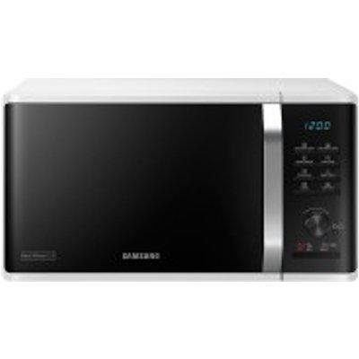 Samsung MG23K3575AW - 8806088219271