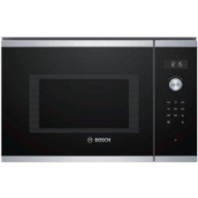 Bosch BFL554MS0B - 4242005038961