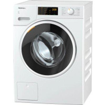 W1 WWD020 8kg 1400rpm Freestanding Washing Machine