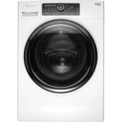 Whirlpool FSCR 12430