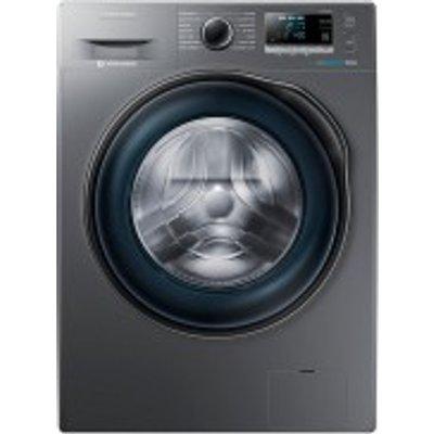 Samsung WW6000 WW90J6410CX