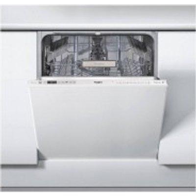 Whirlpool WIO 3T123 6PE UK - 8003437203237