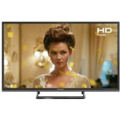 "TX32FS503B 32"" Smart HD Ready LED Television"
