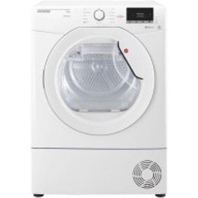 Dynamic Next DXC10DE Smart 10kg Tumble Dryer