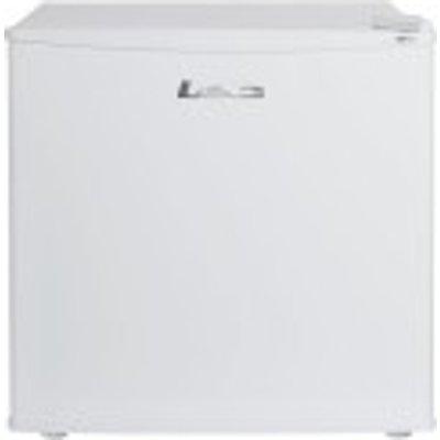 5052263019423 | Lec U50052W freezers  in White