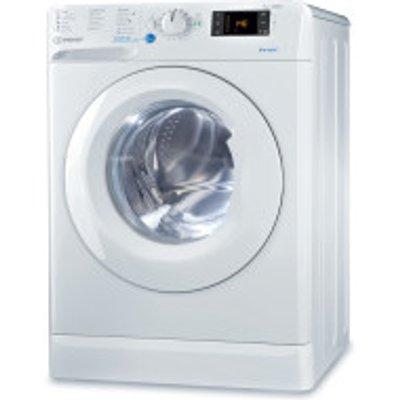 BWE71452WUKN 7KG 1400rpm Washing Machine