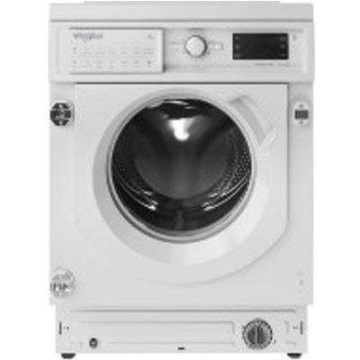 Whirlpool BIWMWG91484