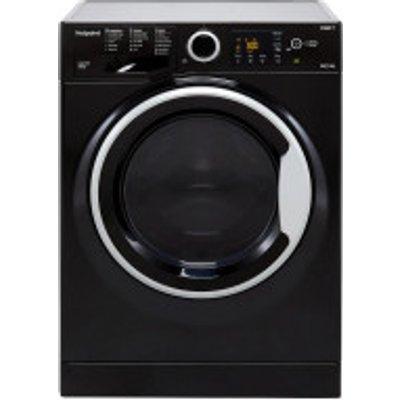 RDG9643GKUKN 9kg Wash 6kg Dry 1400rpm Washer Dryer