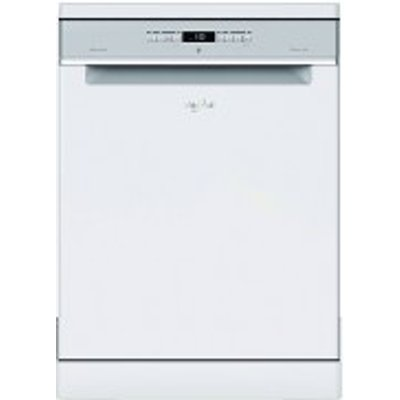 Whirlpool WFO 3T323 6P UK - 8003437205262