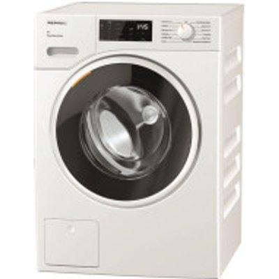 W1 PowerWash WWD320 8kg 1400rpm Washing Machine