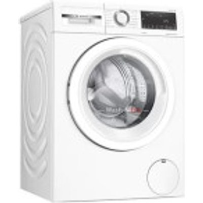 Serie 4 WNA134U8GB 8kg Wash 5kg Dry Washer Dryer