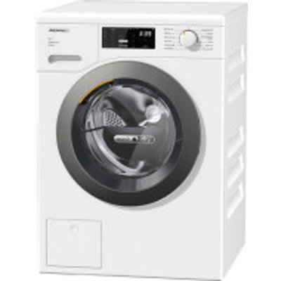 WTD160 8kg Wash 5kg Dry Washer Dryer with PerfectCare Technology