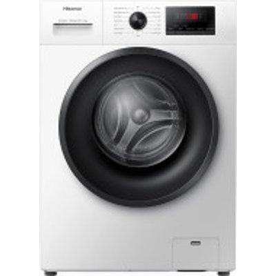 WFPV6012EM 6kg Washing Machine E Energy