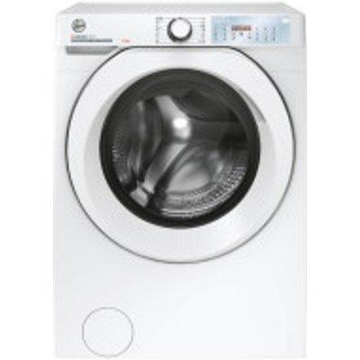 H-Wash 500 HWB414AMC-1 14kg 1400rpm Washing Machine
