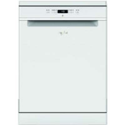 Whirlpool WIC 3B19 UK - 8003437203343