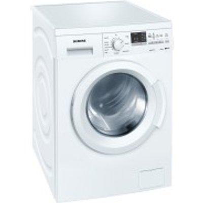 4242003666890 | Siemens WM14Q361GB