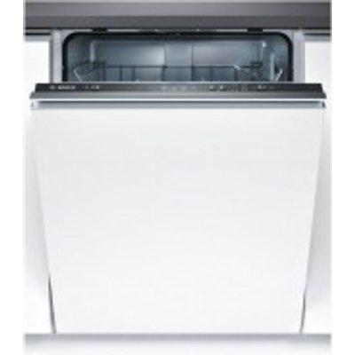 SMV40C00GB 60cm Integrated Dishwasher - 4242002862071