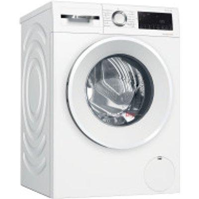 WNA14490GB 9+6kg Freestanding Washer Dryer