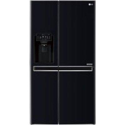 LG GSL761WBXV - 8806087748734