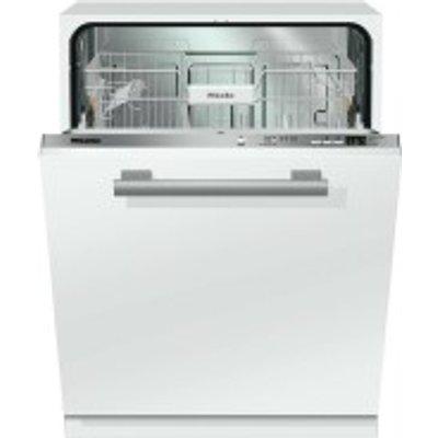 Miele G4990VI Integrated Dishwasher - 4002515774052