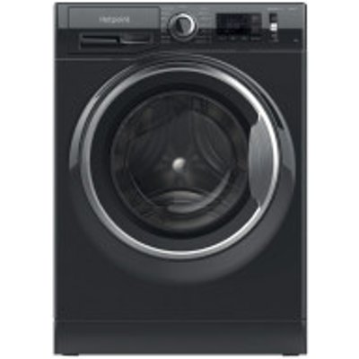 NM11945BCAUKN 9kg 1400rpm Freestanding Washing Machine