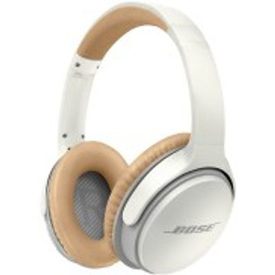 Bose   SoundLink AE2 Wireless Bluetooth Over Ear Headphones with Built In Microphone - 0017817703284