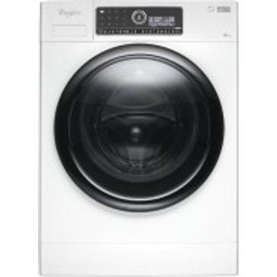 Whirlpool FSCR12441