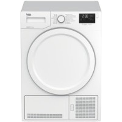 Beko DHY7340W