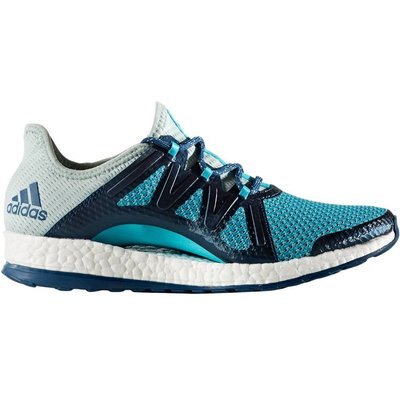PureBoost Xpose Running Shoes