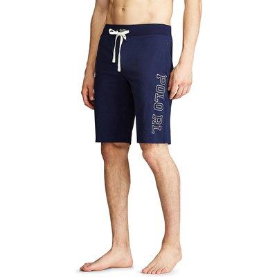 Cotton Pyjama Shorts - 3615739795300