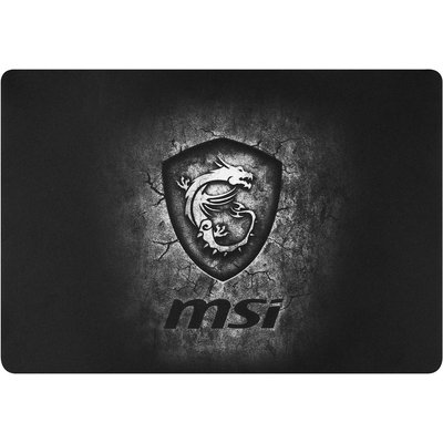 Agility GD20 Gaming Mousepad Surface - 4719072616670