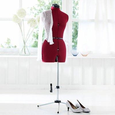 Fashion Dressmaker s Dummy 610028 - 4002276100282
